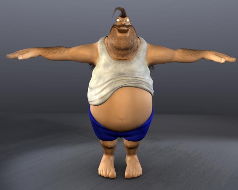 Jugos caseros para perder grasa abdominal ideal para